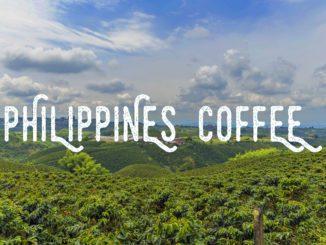 Coffee, philippines. batangas. kapeng, starbucks