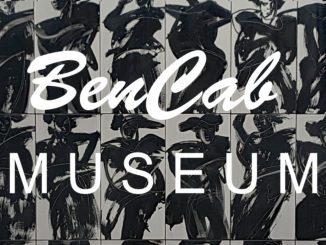 Bencab museum, Philippine National Artist Benedicto Cabrera, benguet, baguio