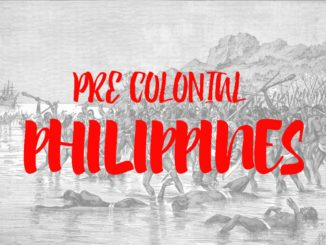 philippines, spanish, pre colonial, natives, lumads