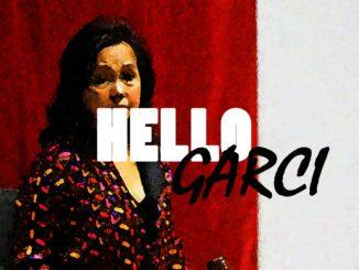 Hello Garci, Gloria Arroyo, Gloria Macapagal Arroyo, Virgilio Garcillano,